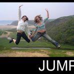 JUMP ! #2