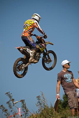jump 22