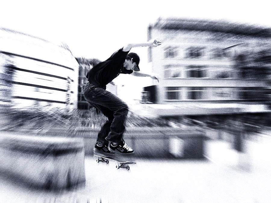 ^ Jump ^