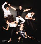 Jump......Friend's