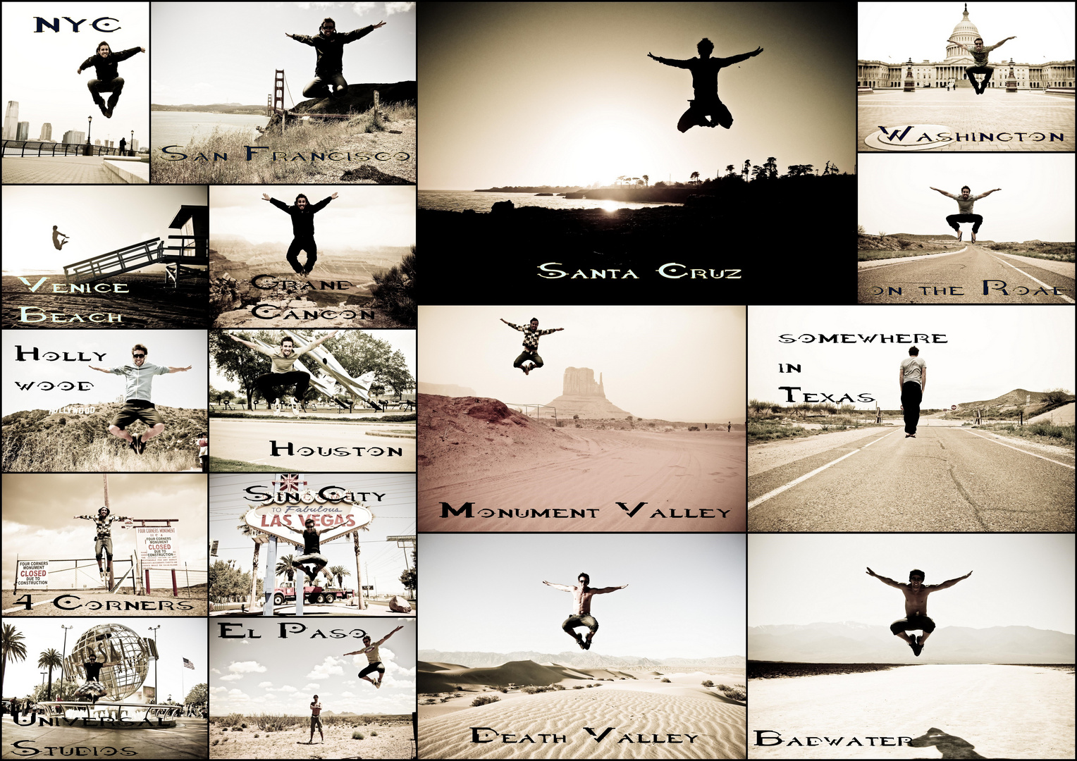 jumpstyle USA