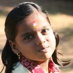 Kerala Menschen MTF