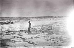 Jungfrau am Meer ( 1924 )...    .120_2789