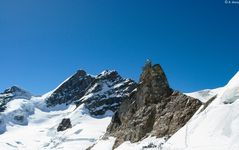 Jungfraujoch (1)