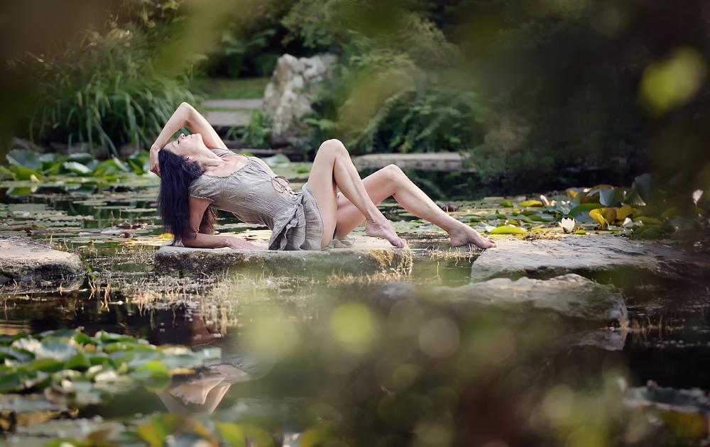 *Jungle*