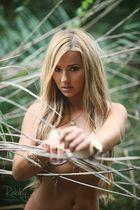 ...Jungle...