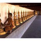 Junior Monk, That Inghangh Laos