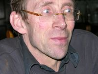 Junker Franz