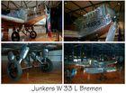Junkers W 33 L
