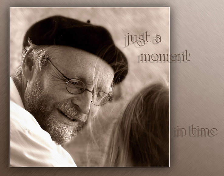 just a moment...