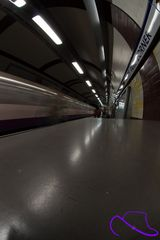 just anonther tube pic