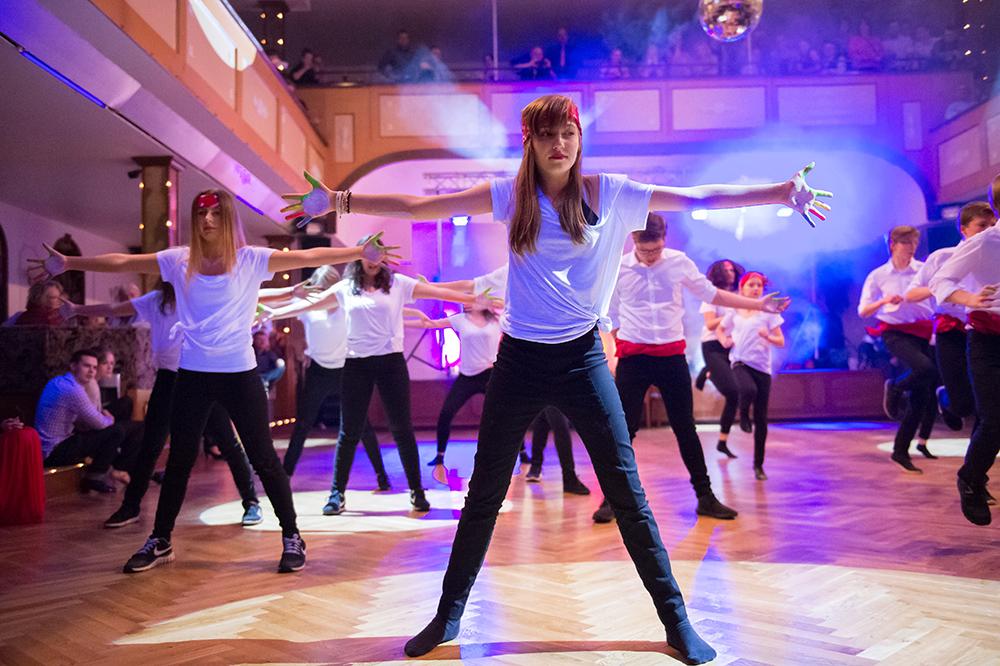 Just Dance - Show der TS Barbic aus Kulmbach (6)