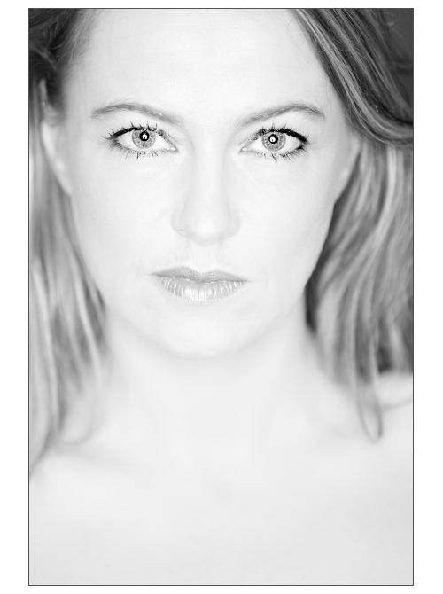 Just Eyes Foto Bild Portrait Portrait Frauen Indoor Bilder
