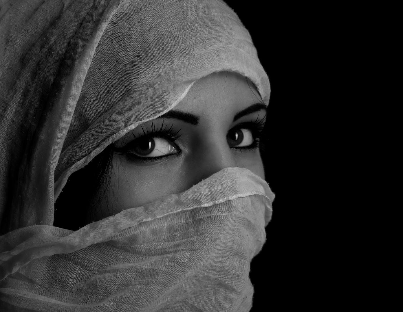 Just Eyes Foto Bild Erwachsene Model Eyes Augen Bilder
