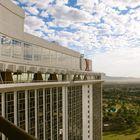 just Hilton)))