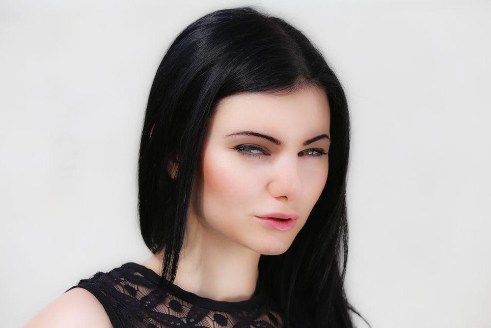 Just Lena