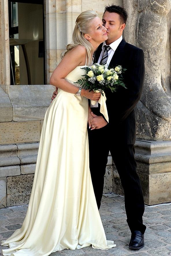 just married ohh hilfeeeeeeeee :-)