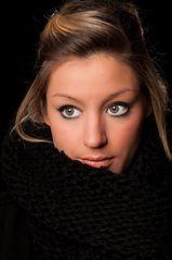 ....Just Portrait 3...