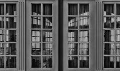just windows