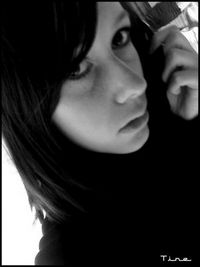Justine92