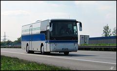 "Justiz ""Reisebus"" 1"