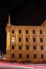 Justizpalast München I