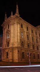 Justizpalast München II