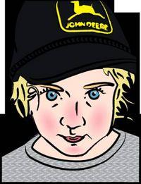 Justus Käfer