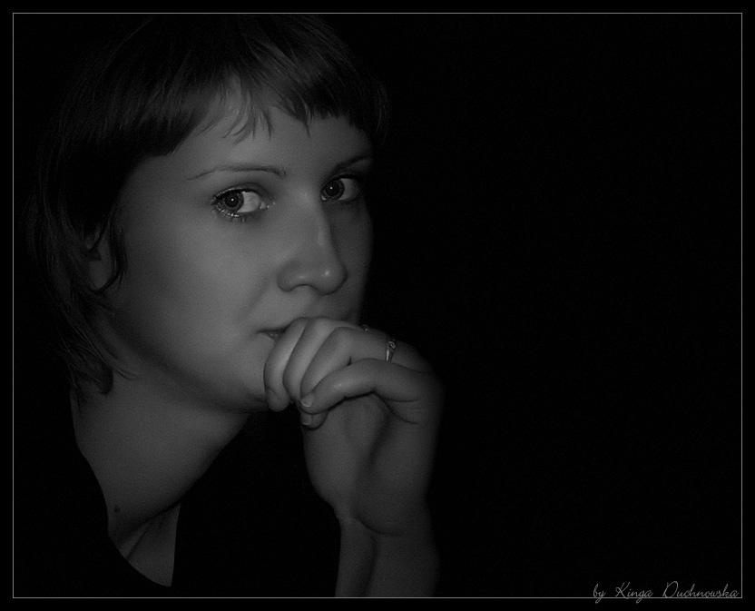 Justyna
