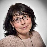 Jutta Grote