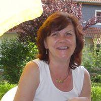 Jutta Hillerkus