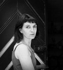 Jutta Michels, Schriftstellerin