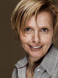 Jutta Stegers