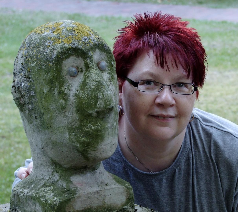 Jutta und Ihr neuer Freund