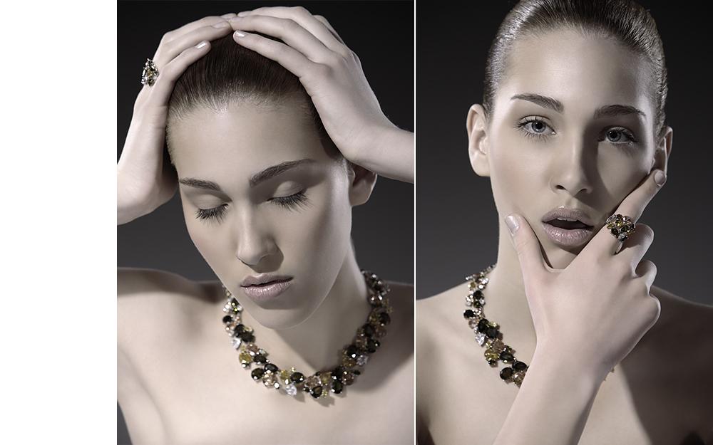 - juwellery craze II -