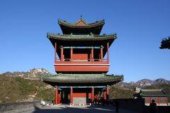 Juyong Festung