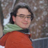 JZ Photolicious Julian Zenker