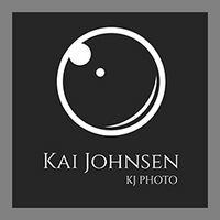 K-J Photo