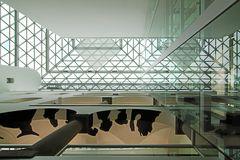 K21 mit transparentem Dach