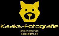 Kaaks-Fotografie