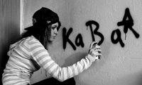 kaba.photography