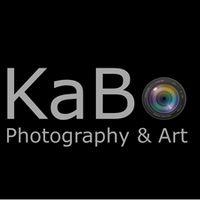 KaBo Photography