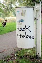 Kack Stralsund