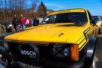 Kadett C Coupe GT/E