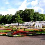 KADRIORG PARK - TALLINN (ESTONIA)