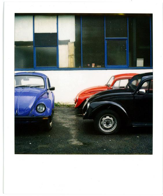 käfer_vor_haus_geparkt_04
