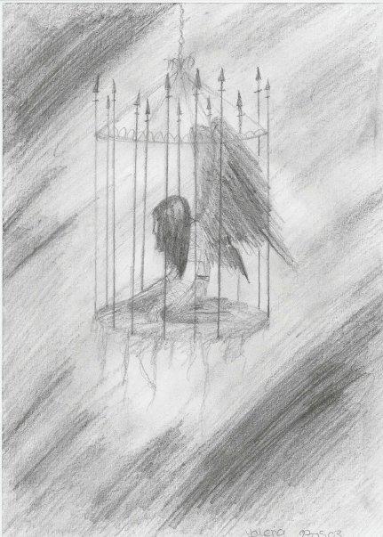 Käfig