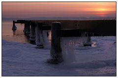Kälte und Wärme