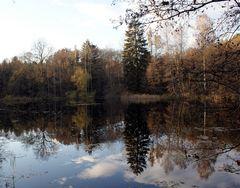 Kärntner Herbst