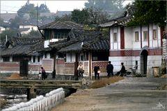 """"""" Kaesong """""""